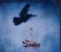 Sadie Discografia Untitl30