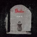 Sadie Discografia Untitl33