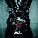 Sadie Discografia Untitl36