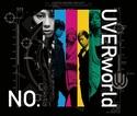 UVERwolrd discografia Vdgpl11