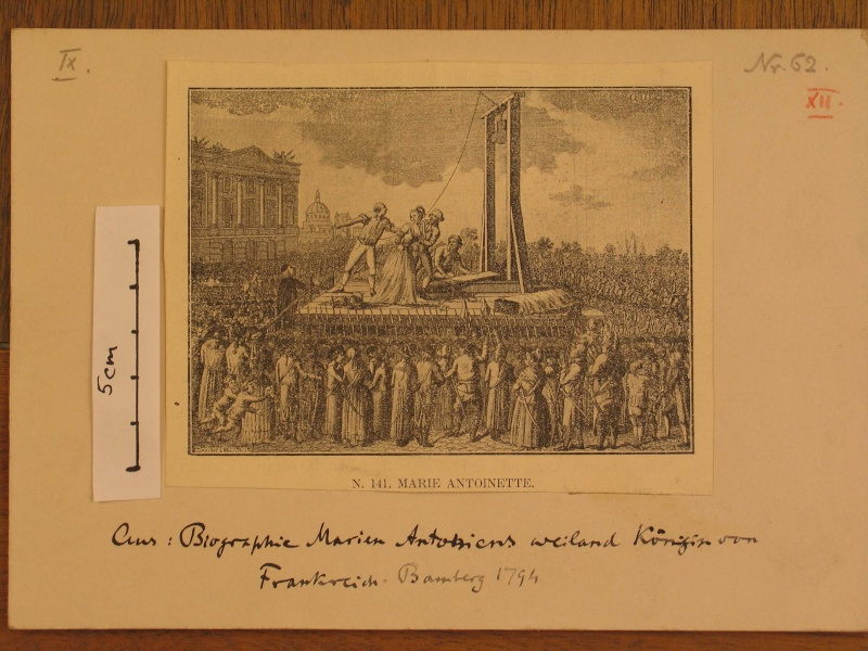 Marie Antoinette  conduite au supplice - Page 3 12_x_110
