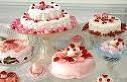 Gâteaux et autres friandises inspirés par Marie Antoinette Gma_bm10