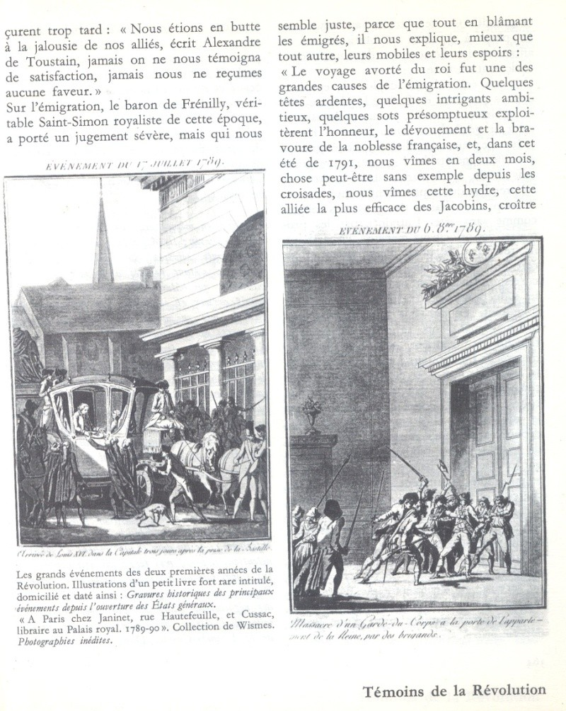 Illustrations de la révolution  Rav-2_10