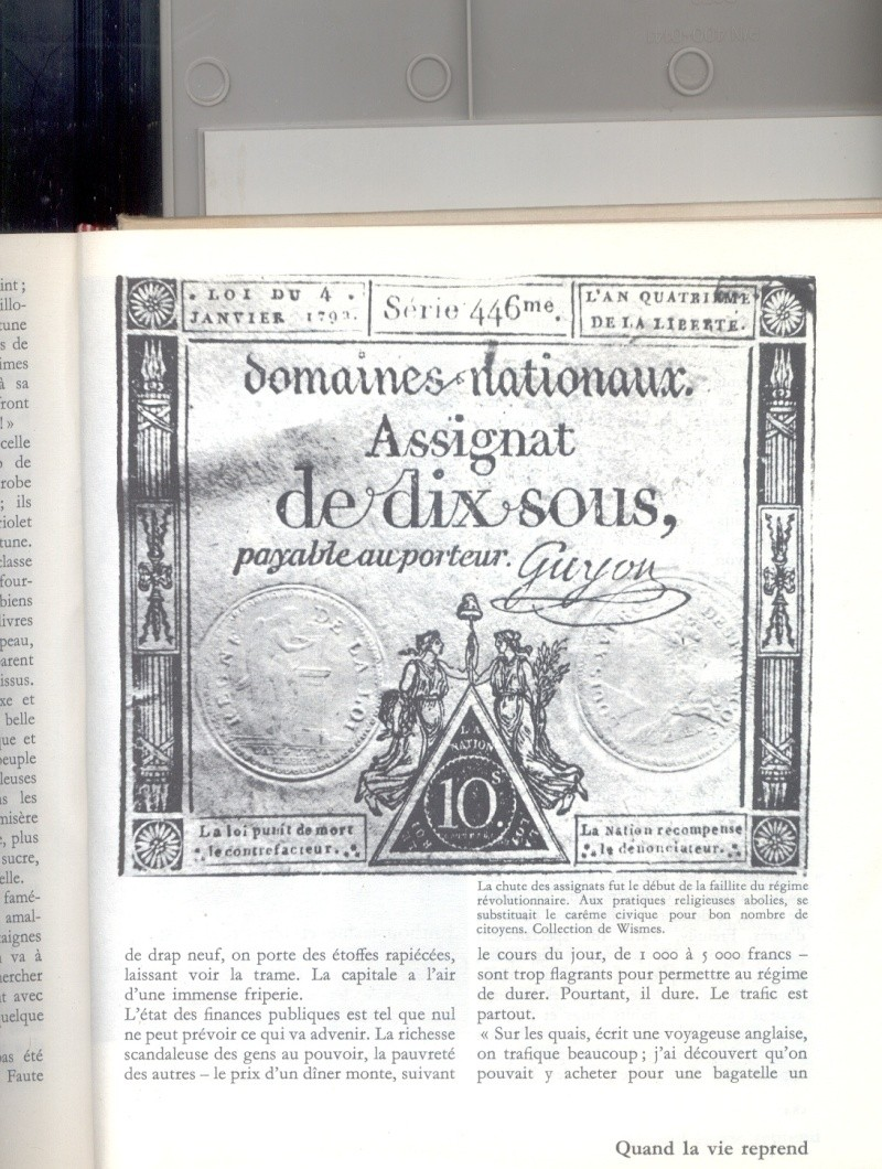 Illustrations de la révolution  Rav-3_10