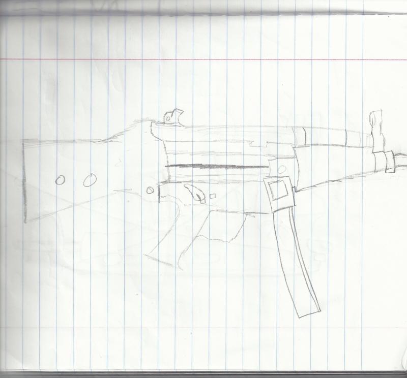 Random Art by Jd896 - Page 2 Scan0010