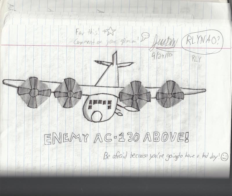 Random Art by Jd896 - Page 2 Scan0011