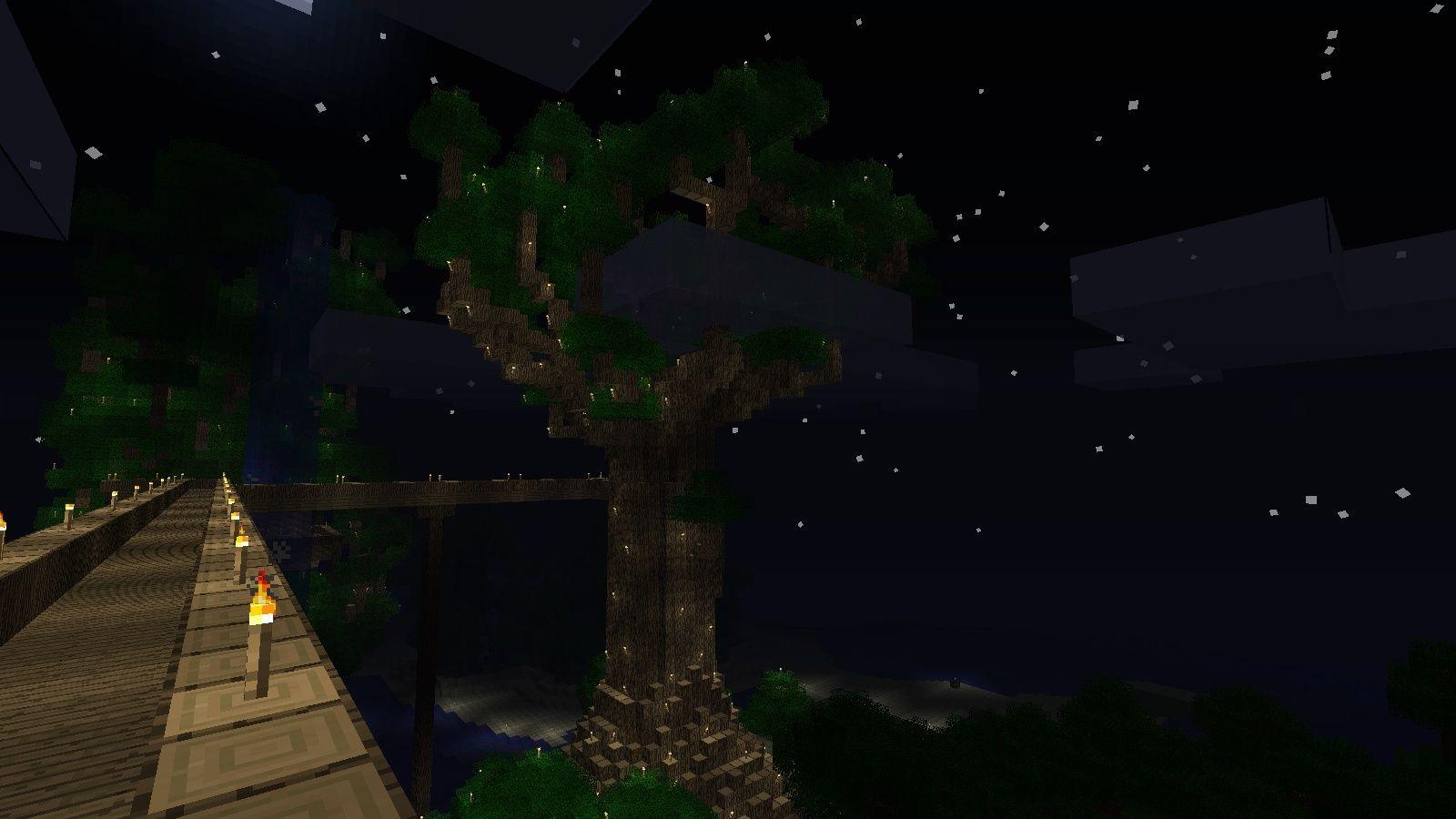 Un arbre d'un nouveau genre Arbre_10