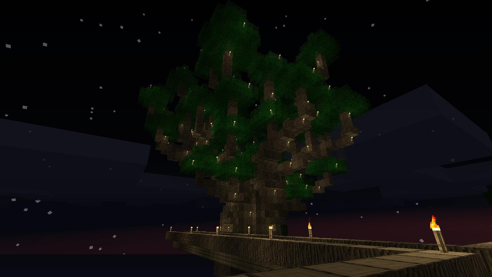 Un arbre d'un nouveau genre Arbre_11