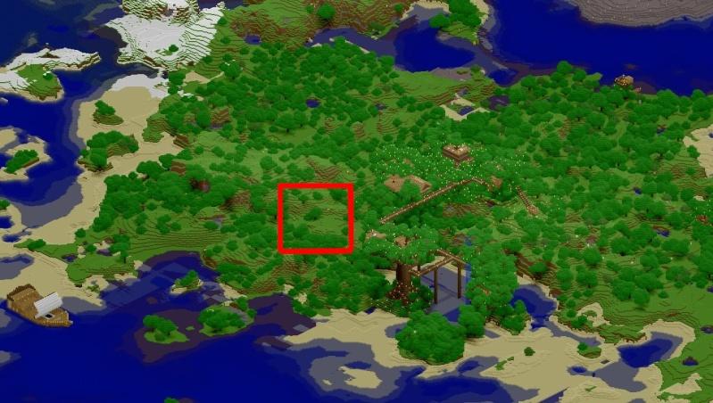 Une ferme chez le elfes ?! Ferme10