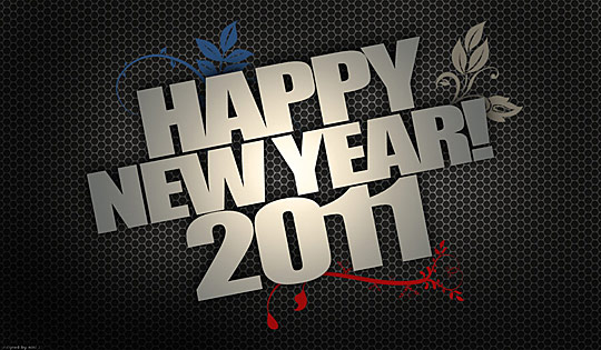 HAPPY NEW YEAR 2011 !!! 022-me10
