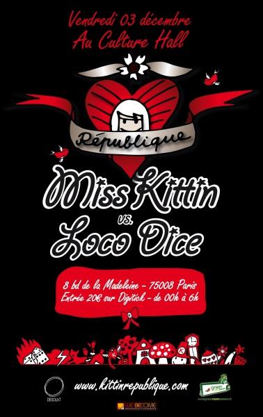 2010.12.03 - MISS KITTIN VS. LOCO DICE - RÉPUBLIQUE OF KITTIN @ CULTURE HALL, PARIS Republ10