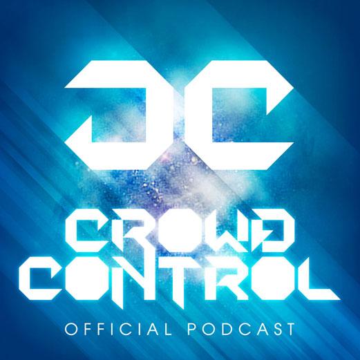2011.06.10 - VATO GONZALEZ - CROWD CONTROL PODCAST 05 Vy2u_c10