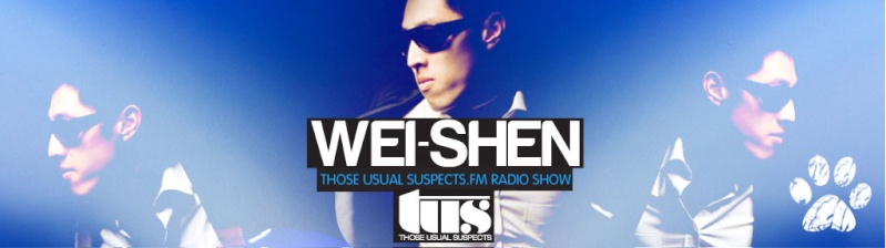 2011.02.09 - DIMITRI FROM PARIS (GUESTMIX) @ WEI-SHEN - THOSE USUAL SUSPECTS.FM RADIO SHOW #117 Wei-sh10