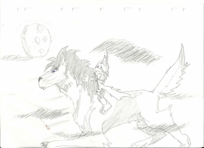 Galerie d'un dragon argenté Big_1313