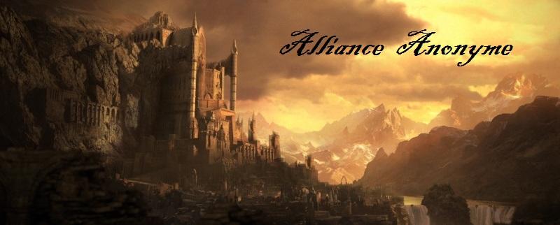 créer un forum : Alliance anonyme 38279110