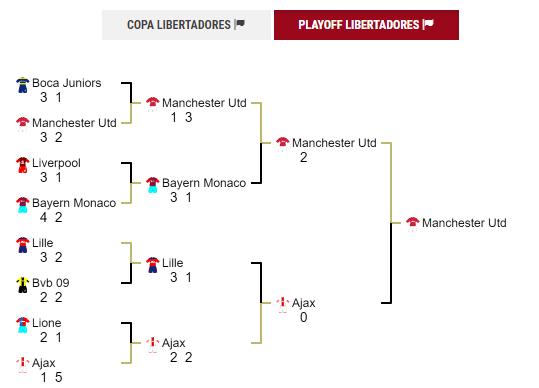 Regolamento Lega - LSP (Edizione n. 11)   Copa_l10