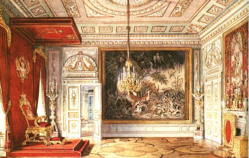 Exposition « Trônes en majesté, l'autorité et son symbole » Img-2010