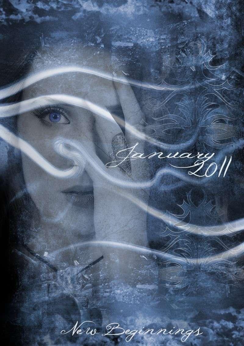 Your Epica artwork - Page 12 Januar10