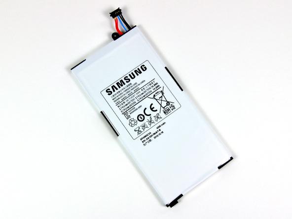 Samsung Galaxy Tab battery SP4960C3A Tabb10