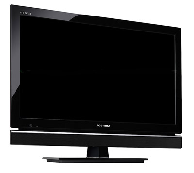 Toshiba Launched Power TVs PB1,PC1 and PS1 Tv10