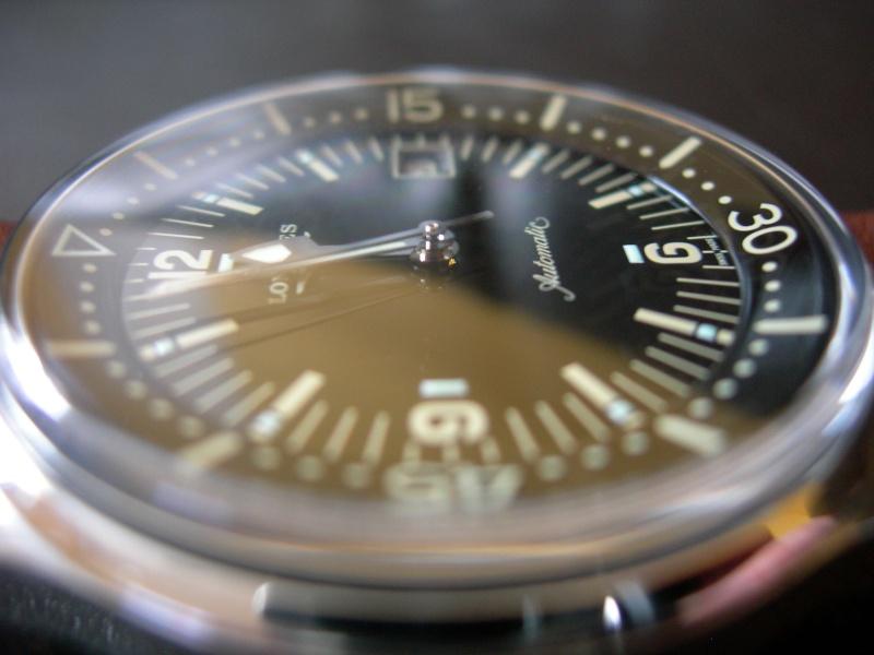 vostok - Votre montre du jour - Page 32 Dscn9011