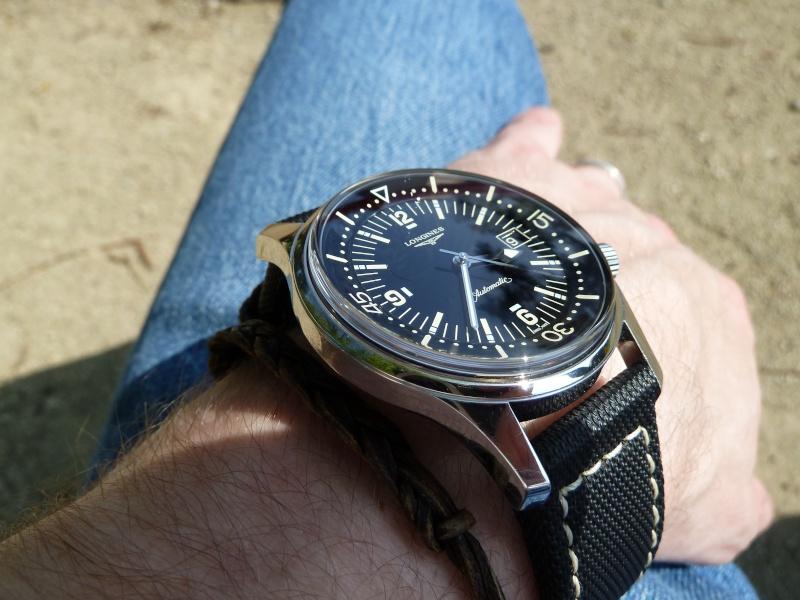Des idées de bracelets pour LLD ... P1010711