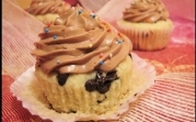 Cupcakes Choco-coco 43011