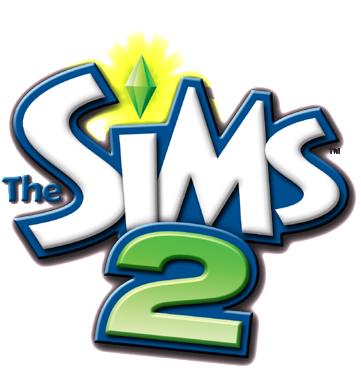 Cheat Code Sims 2 Logo_s10