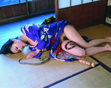 Araki Nobuyoshi 14_ara10