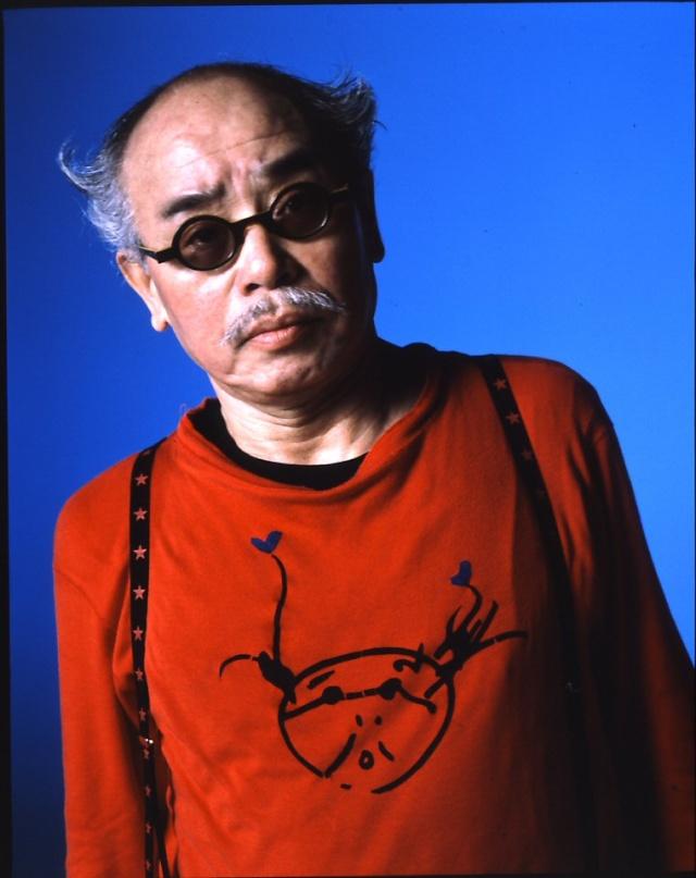 Araki Nobuyoshi Arakip10