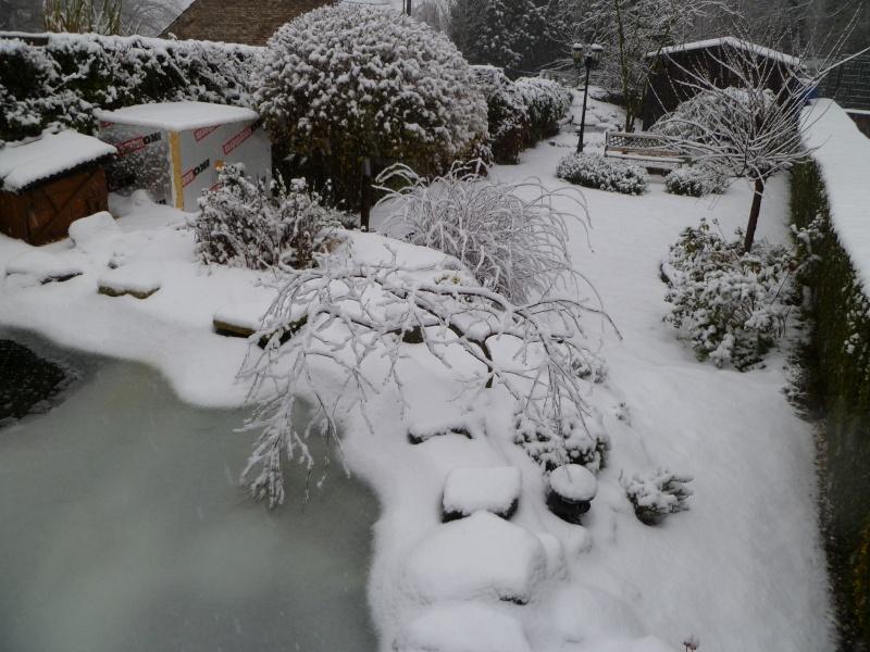 super chute de neige ce dimanche ! P1000716