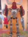[Revue] BIONICLE combo 2008 : Trinuma (photo) 12191010