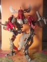 [Revue] BIONICLE combo 2008 : Trinuma (photo) 12191011
