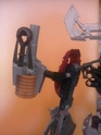 [Revue] BIONICLE combo 2008 : Trinuma (photo) 12191017