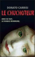 [Carrisi, Donato] Le chuchoteur - Page 2 Jaquet15