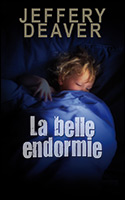 [Deaver, Jeffery] Kathryn Dance - Tome 2: La Belle Endormie La_bel10