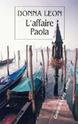 [Leon, Donna] L'affaire Paola Jaquet10