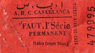 LES CINEMAS A CASABLANCA - Page 2 Cineca10