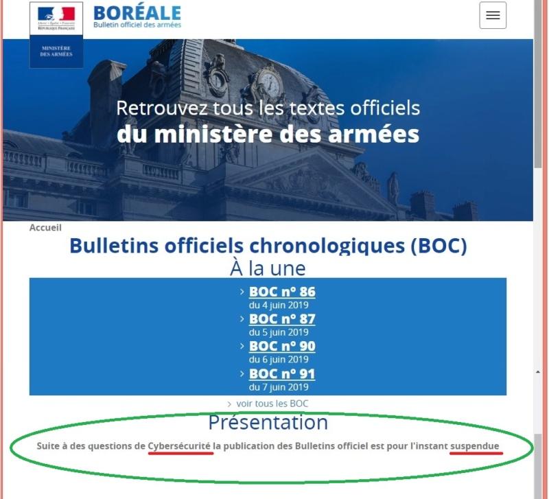Bulletins officiels Boc_bo10