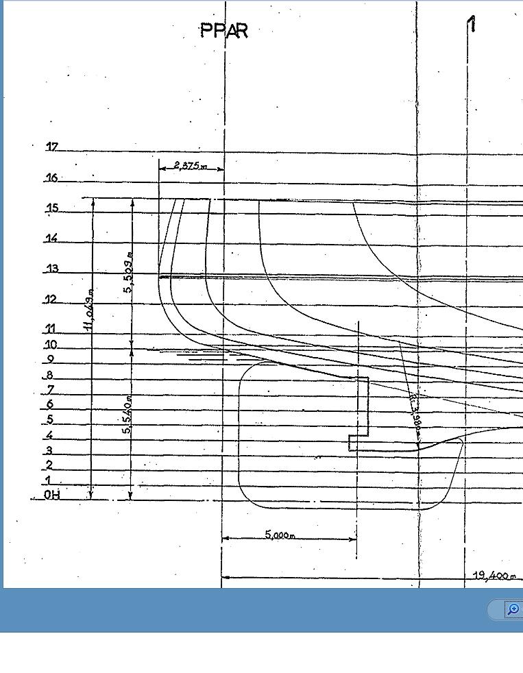 IJN Yamato en détails - Page 4 Dgs_po10