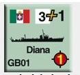Lady Diana (alias Signora Di) Dianag10