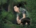 Assassinat au coeur de la forêt  ∆  Mission Rang C ( feat Takuma ) 26597810