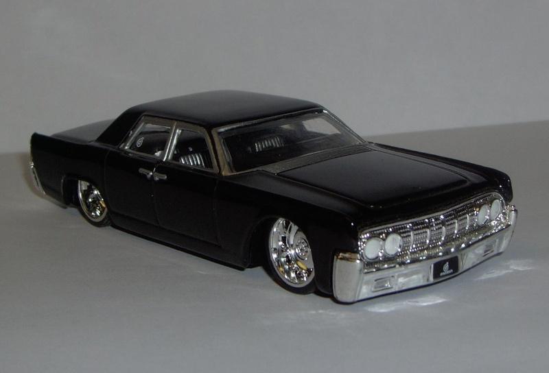 AUTOS-SUGGESTIONS (voitures miniatures de collection, diecast) - Page 2 Im000211