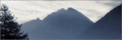 Le Monde de Nirvara Haitla10