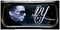 Todo Daddy Yankee