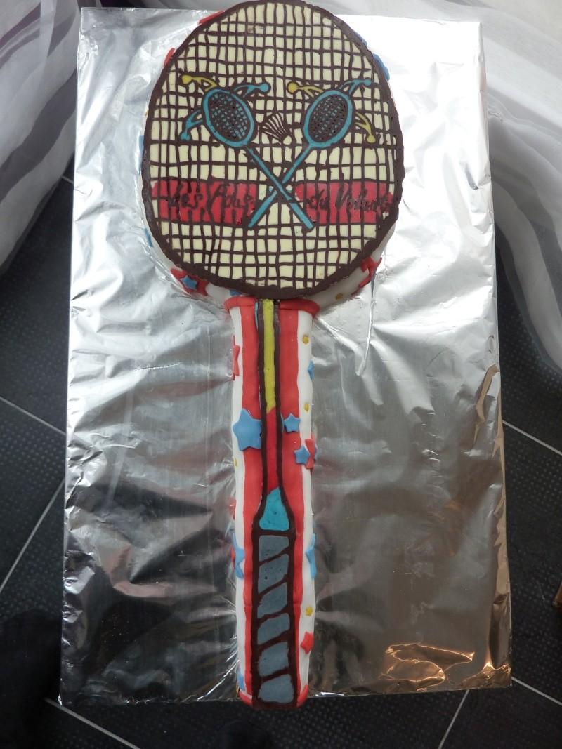 Badminton - Page 2 P1040911