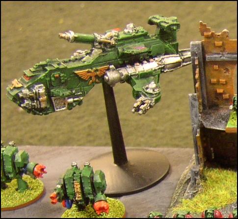 Concours 17 - Formation de véhicules/aériens Epic_t10