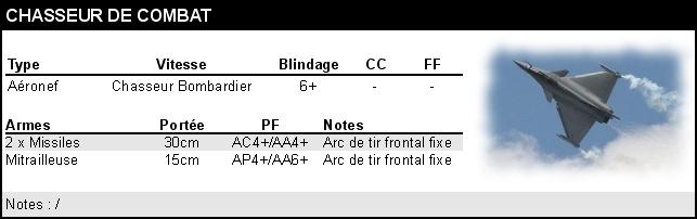 Listes Génériques - Troupes Terriennes d'Elite v1.1 Liste_34