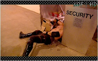 KOF History Moment # 5 : Anarchy II Kane_k10
