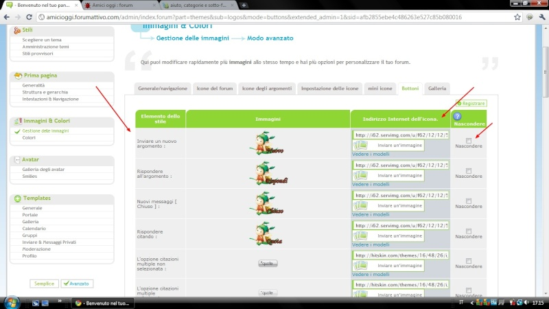 aiuto, categorie e sotto-forum Sceer_10